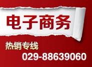 万博定制电子商务站