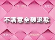 标准网站改版服务--上海服务中心