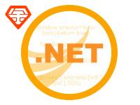 ASP/.NET运行环境(Windows2008 64位  |  IIS7.0)