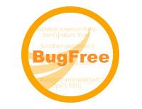 BugFree项目管理(Centos 6.5 64位)