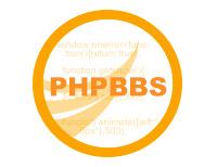 PHPBBS论坛(Centos 6.5 64位)