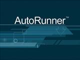 AutoRunner自动化测试工具 - 零成本启动自动化测试