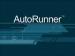 AutoRunner自动化<em>测试</em><em>工具</em>