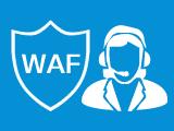 WEB应用防火墙产品支持服务
