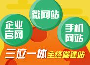 微商汇-企业建站版【含服务器】