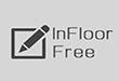 phpwind9.0 楼中楼贴吧风格infloor