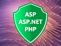 护卫神全能环境(ASP | PHP | ASP.NET)