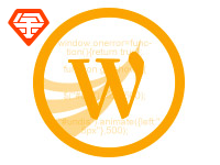 WordPress博客平台(Centos 7.0 64位)