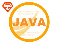 Java多版本环境(Tomcat | JDK | MySql)