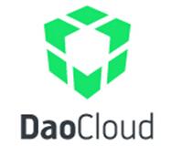 DaoCloud混合式容器主机 (Ubuntu 14.04 64位)