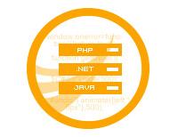 全能环境(Win2012 64位 | PHP | .NET | JAVA)