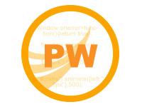 PHPWind8.7经典版论坛系统(CentOS6.8|PHP5.4)