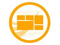 智慧云Windows版(Win2008 标准版 64位)