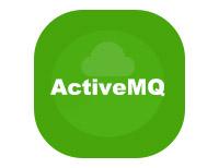 ActiveMQ运行环境(Centos 64位 | ActiveMQ5.10 | JDK)