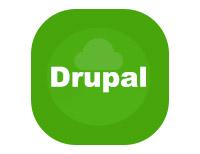 Drupal建站系统(Centos 64位)