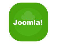 Joomla!建站系统(Centos 64位)