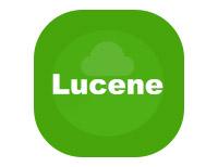 Lucene运行环境(Centos 64位 | Lucene4.10 | JDK)