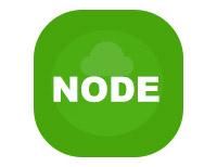 NODE运行环境(Centos 64位 | Node0.10 | Nginx)