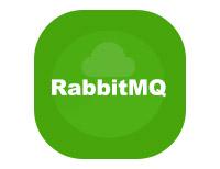 RabbitMQ运行环境(Centos 64位 | RabbitMQ3.4 | Erlang)