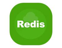 Redis主环境(Centos 64位 | Redis2.8)