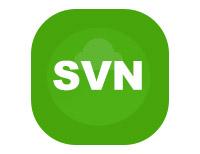 SVN版本控制(Centos 64位 | SVN)