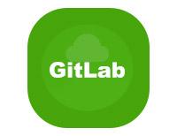 GitLab代码管理(Centos 64位 | GitLab)