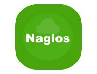 Nagios监控(Centos 64位 | Nagios)