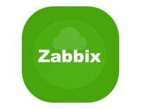 Zabbix运行环境(Centos 64位 | Zabbix)